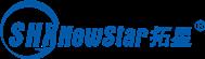 Antenne de station terrienne, fabricant d'antenne satellite - Antenne Newstar
